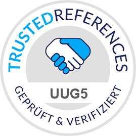 Trusted%20References%20Siegel%281%29
